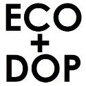 AC. Aloreña ECO+DOP