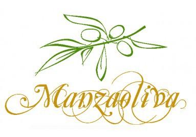 Manzanaoliva