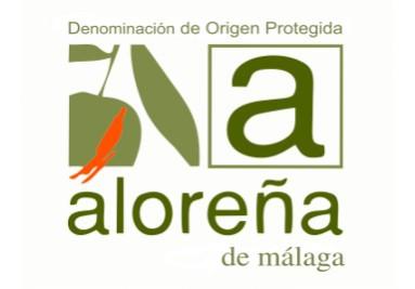 Aloreña de Málaga